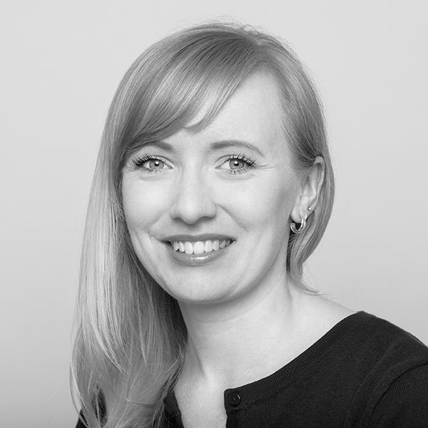 Stefanie Steinberg