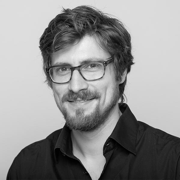 Tim Reichlmaier