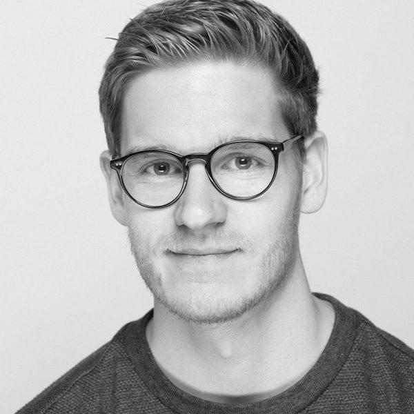 Philipp Ehrhardt