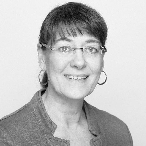 Simone Sawallisch