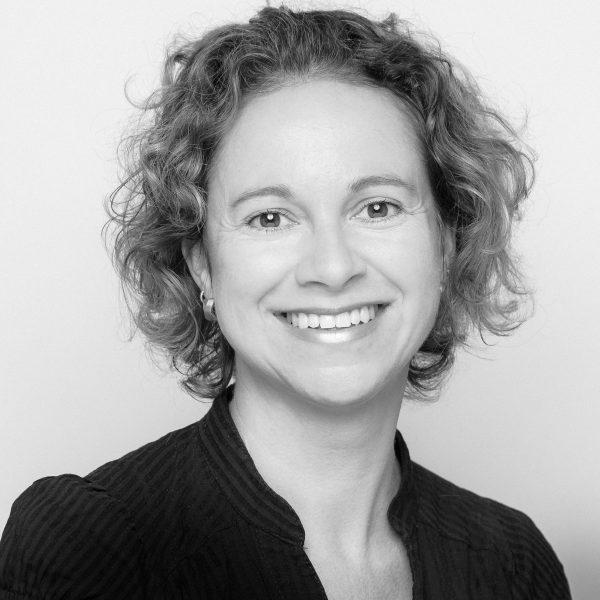 Katja Bräuniger