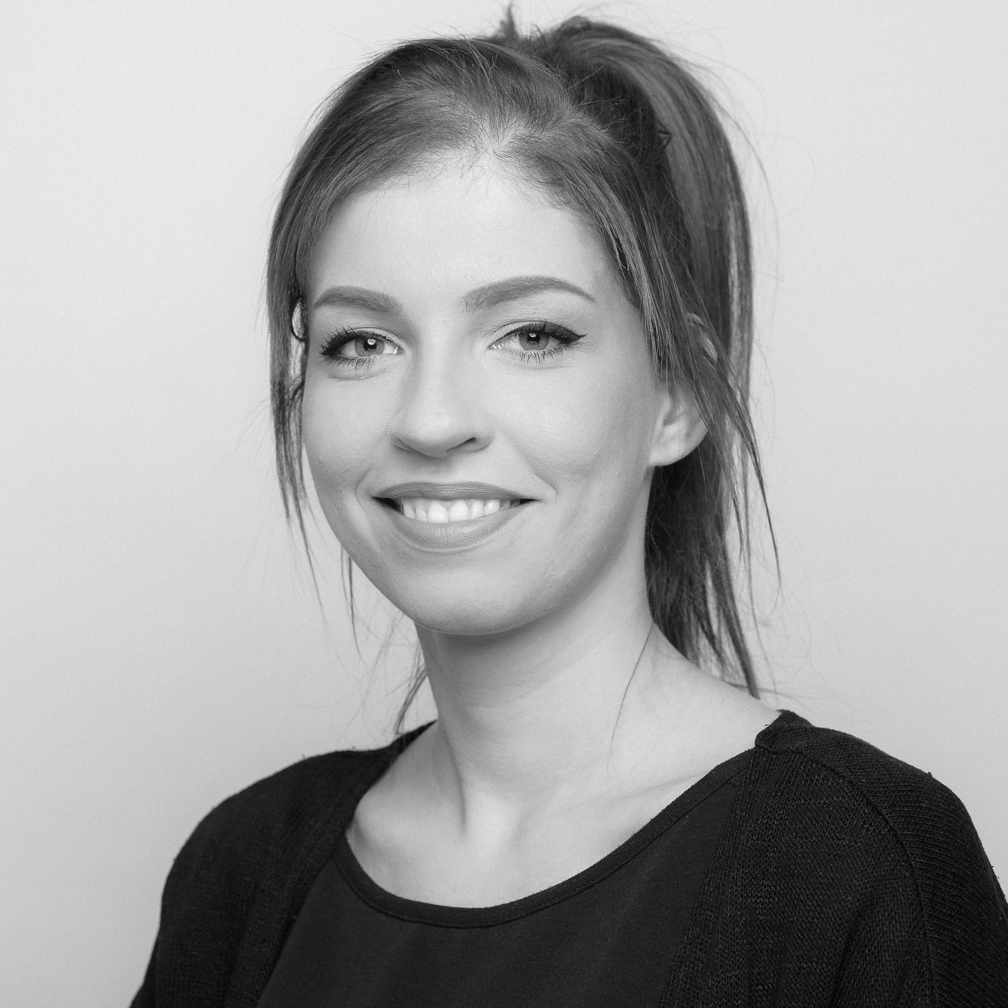 Janine Löper