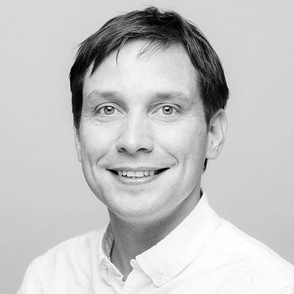 Ingo Schellig