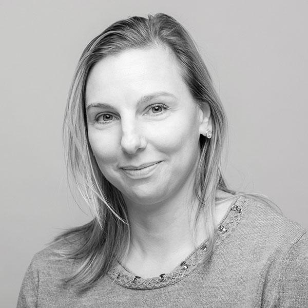 Miriam Sarabinski