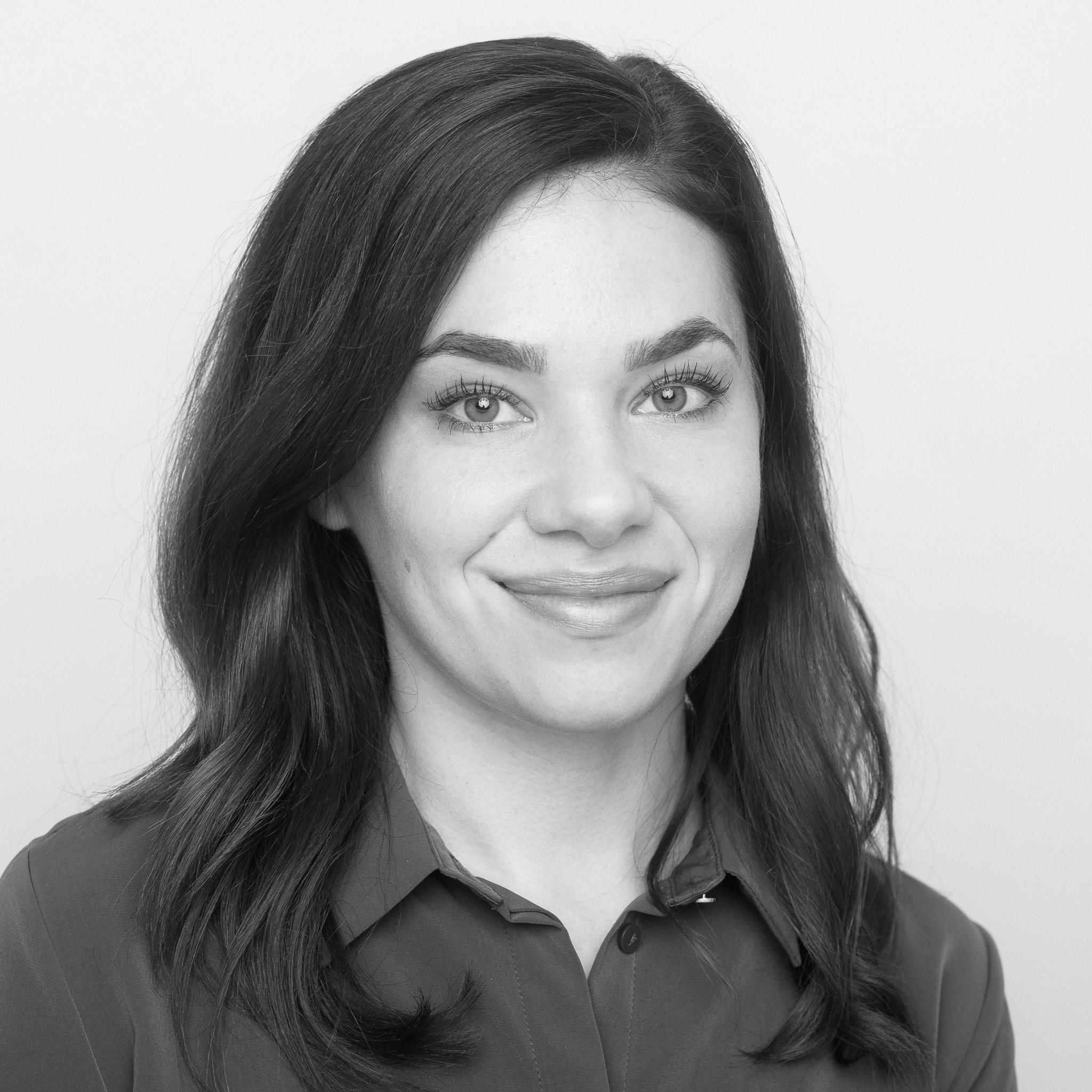 Laura Wellmann