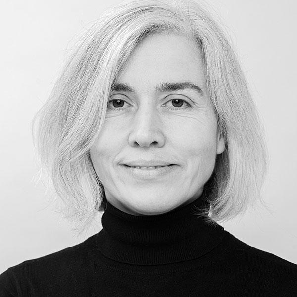 Isabelle Elisheva Bard