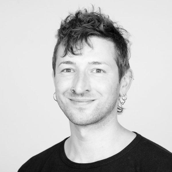 Oliver Zogbaum